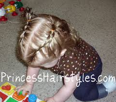 hair styles for 2 years olds baby girl braid hairstyles hairstyle foк women man