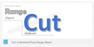 vba cut paste range in excel explained with examples