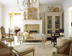 french style living rooms inspirational french style living room decorating ideas living