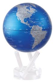 world globe home decor 59 best mova globes images on pinterest globes maps and ambient