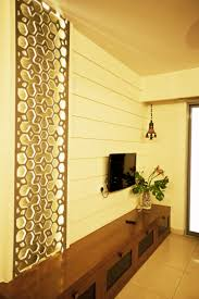 exclusive residential home decor the creative axis tv unit so clean exclusive residential home decor in bangalore