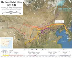 Xi An China Map by Explore Beijing Attractions Weather Map Tips Beijing Travel