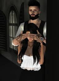 On IMVU You Can Customize D Avatars And Chat Rooms Using Millions - Family chat rooms