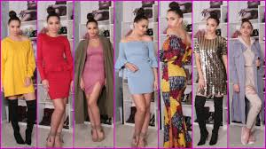 fashion trends 2017 2017 fashion trends 15 style tips trends tops dresses shoes