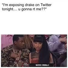 Best Drake Memes - meek mill vs drake memes mill best of the funny meme