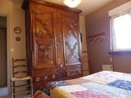 notre chambre la marjolaine chambre d hôtes avec piscine à haudainville