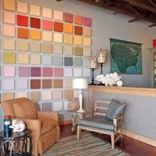 Interior Designer Tucson Az Citron Paint Closed Interior Design 7041 E Tanque Verde Rd