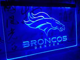 Neon Sign Home Decor Online Get Cheap Neon Signs Denver Aliexpress Com Alibaba Group