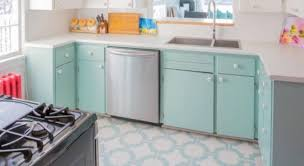 kitchen flooring ideas vinyl kitchen flooring ideas rubber vinyl by harvey
