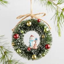 Ballerina Christmas Tree Ornaments by Unique Christmas Ornaments And Holiday Ornaments World Market