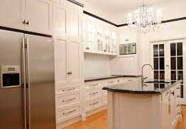 Heritage Kitchen Cabinets Tolle Heritage Kitchen Cabinets Heritagewhite 21248 Home