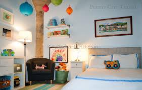 Kids City Rug by Zebra Rugs For Kids Room 3 Best Kids Room Furniture Decor Ideas