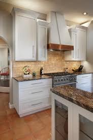 cheap cabinets near me southwest style kitchen cabinets a handyman s haven tucson az