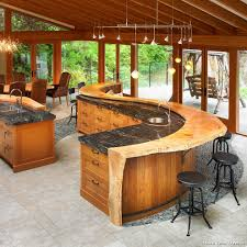2015 Kitchen Trends by Country Kitchen Designs 2015 Great Home Design