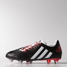 s soccer boots nz 10 best loughie s rugby gear boots images on rugby