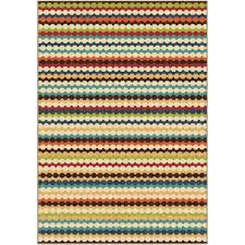 Cheap Area Rugs Nyc by Furniture Dhurrie Area Rugs Peacock Area Rug Faux Persian Rug