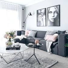 what color rug for grey sofa dark grey sofa living room decor veneziacalcioa5 com