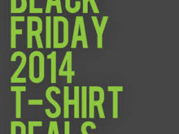 black friday shirt designs tshirt factory blog black friday t shirt deals and graphic resources