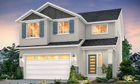 arrowwood at miller crossing in herriman ut alpine homes