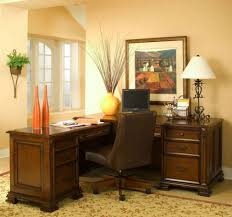 office modern small office design small desk area small corner