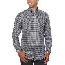 kirkland signature men u0027s sport shirt