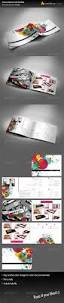 Portfolio Resume Examples by 132 Best Cv Out Of The Box Images On Pinterest Resume Ideas