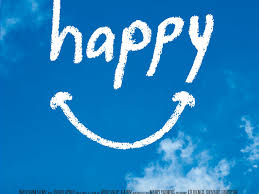 jeff sherman s blogs learn how to be happy at the milwaukee