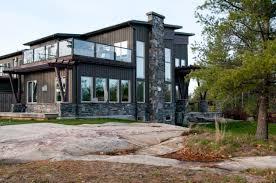 Cottages For Sale Muskoka by Muskoka Golf Villa For Sale