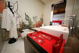 hotel review mira moon hotel hong kong
