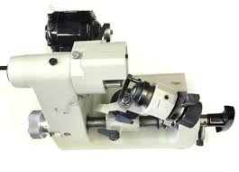 cutter sharpening parts quality one engraving your 1 source