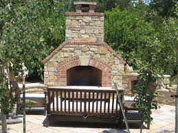 creativehardscape outdoor fire pits backyard