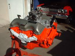engine paint paint related questions chevytalk free