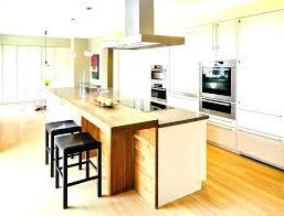 accessoire de cuisine accessoire cuisine design accessoires de cuisine ikea cuisine