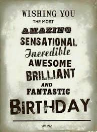 50 beautiful happy birthday greetings 50 best happy birth day quotes wishes messages with beautiful