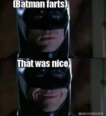 Batman Robin Meme Maker - batman meme maker 28 images meme creator but batman i said g day