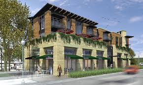carlsbad approves a mixed use project near i 5 san diego