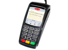 ingenico siege social credit debit card terminals wired high speed ingenico ict220