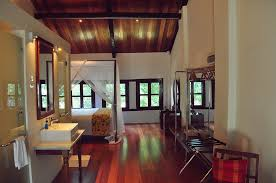 Home Design Suite Reviews The Getaway To Georgetown U0027s Hidden Gem U2013 Muntri Grove Review
