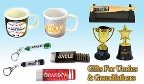 buy shop closeouts buy closeout gifts wholesale prices