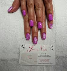 another name for nail technician nail art ideas