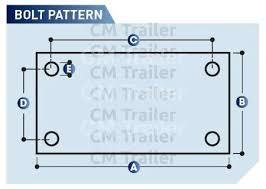 wiring diagram trailer nz love wiring diagram ideas