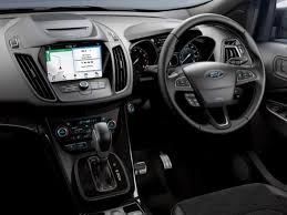 ford kuga 2 0 tdci 180 st line x 5dr auto car leasing