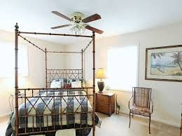 Georgian Bedroom Furniture by Georgian Place Rentals Augusta Ga Apartments Com