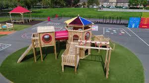 stunning playground design ideas pictures moder home design