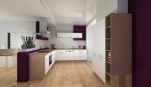 Design Kitchen Software Interior Design Software For Kitchens 3d Winner Bizz