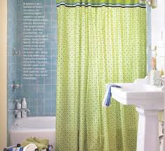 bathroom shower curtains ideas awesome curtains shower curtains ideas designs your
