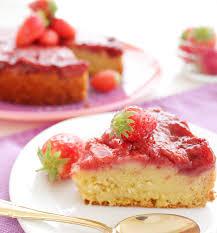 jeux de aux fraises cuisine gateaux jeux de aux fraises cuisine gateaux 51 images gâteau au yaourt
