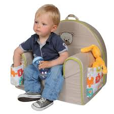 Toddlers Armchair Toddler Chair Need Of Your Child U2013 Goodworksfurniture