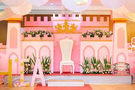 castle backdrop kara s party ideas castle backdrop from a glam royal princess
