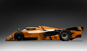 future flying cars images of future cars lamborghini flying sc